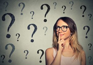 Frequently Asked Orthodontic Questions