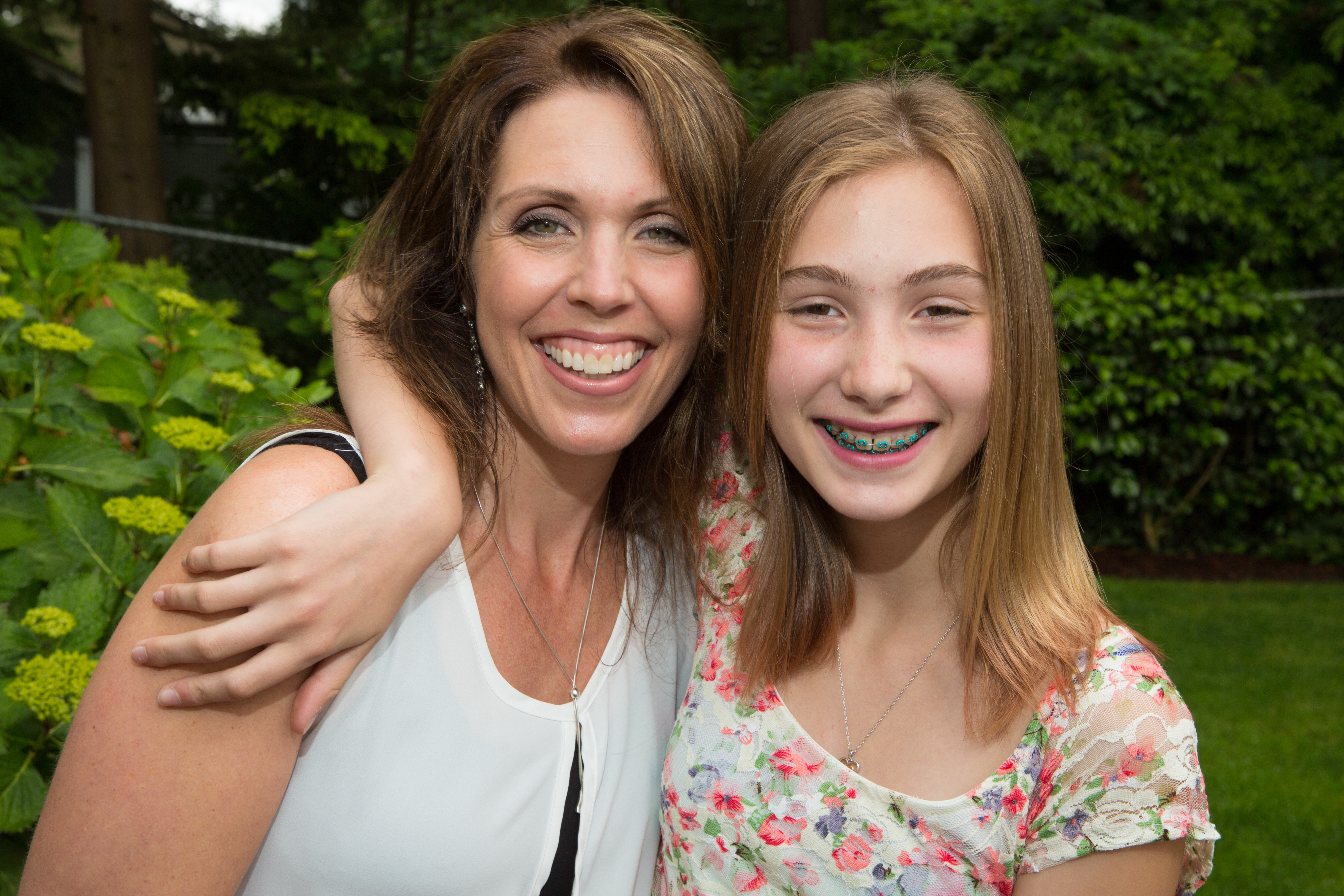 Tips For Parents Of Teens With Braces | Fort Worth, Tx