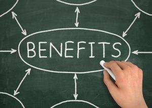 Benefits Of iTero Scanning