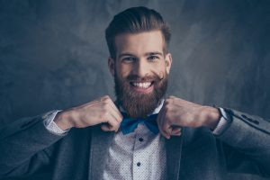 Straighter Teeth Can Lead To Better Health