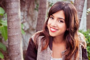4 Reasons To Choose Invisalign®