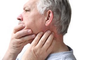 Is TMJ Disorder Making My Jaw Hurt?
