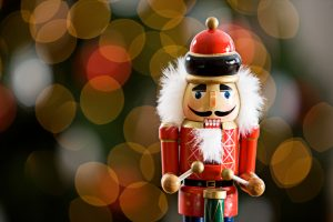 Fort Worth Holiday Events