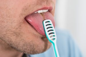 Do I Need To Clean My Tongue?
