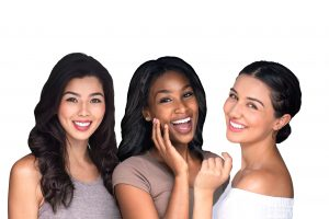 3 Important Reasons To Straighten Your smile