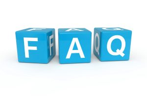 FAQ About Misaligned Teeth