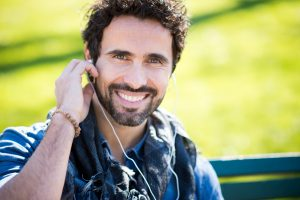 4 Tips For Success With Invisalign