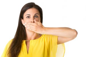 Tips To Avoid Bad Breath