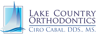Lake Country Orthodontics