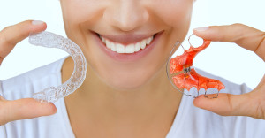 Straighten Your Teeth With Orthodontics