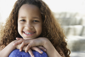 When Should Children Visit an Orthodontist