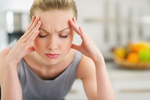 Reasons Why You Should Treat TMJ Disorder