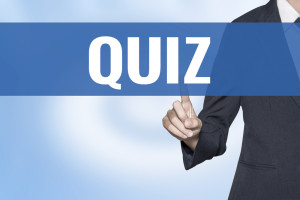 quiz on cosmetic orthodontics