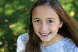phase 1 orthodontic treatment for your child