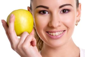 cosmetic-orthodontic-options