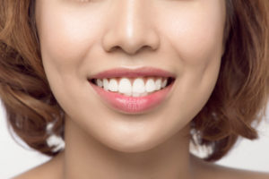 what-makes-invisalign-unlike-traditional-braces