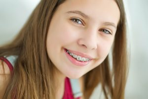 bringing-your-child-for-their-first-orthodontic-visit