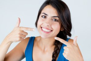 Important Reasons To Straighten Teeth