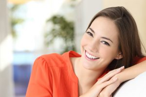 5 Tips For Invisalign Success