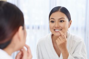 Are You Considering Invisalign?