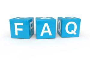 FAQ About Misaligned Teeth