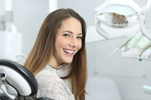 Digital Scans Make For Precise Orthodontics