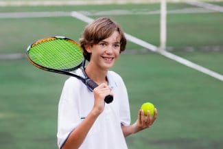 Tips To Handle An Orthodontic Emergency