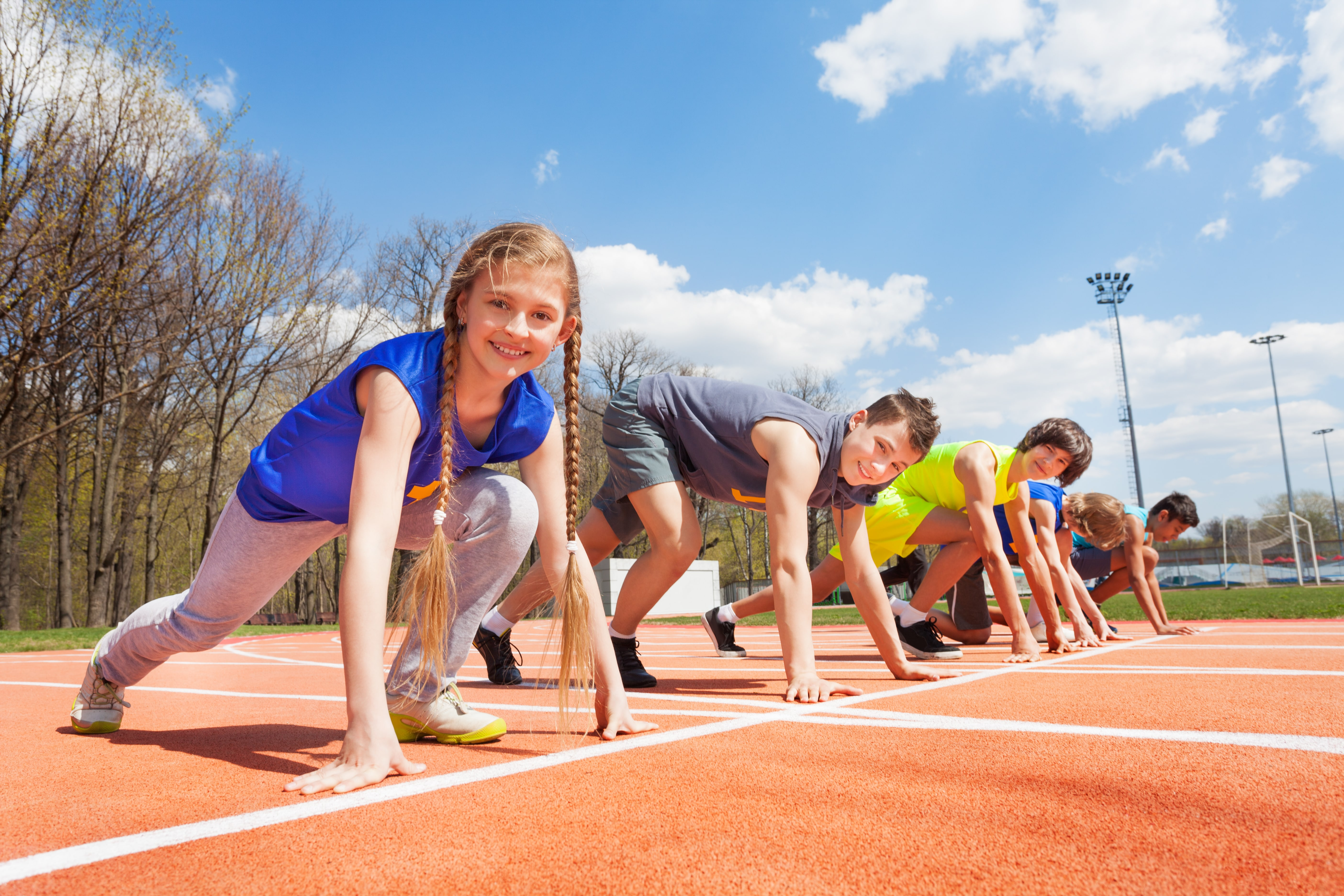 Февраля картинки, картинки для спорта в школу