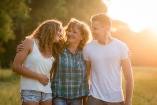 Parents' FAQs About Invisalign®