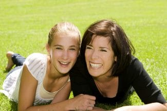 Benefits Of Getting Braces When Your Child Does