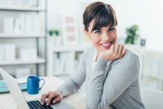 Reasons That Adults May Choose Orthodontics