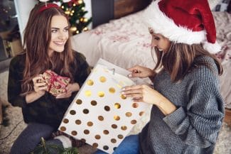 Smile-Friendly Gift Ideas