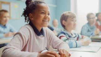 children's orthodontic care