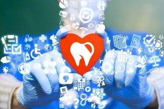 fort worth orthodontic emergencies