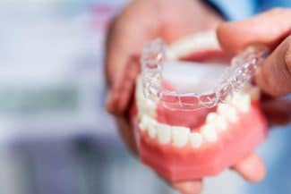 fort worth invisalign
